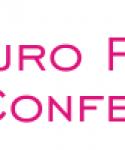 IV Europska konferencija za igru