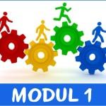 modul 1