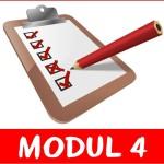 modul 4